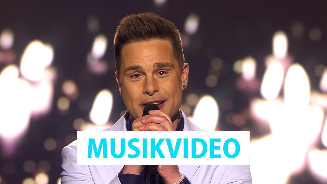 Youtube Vorschau - Video ID 3VUIL1fE7Pw