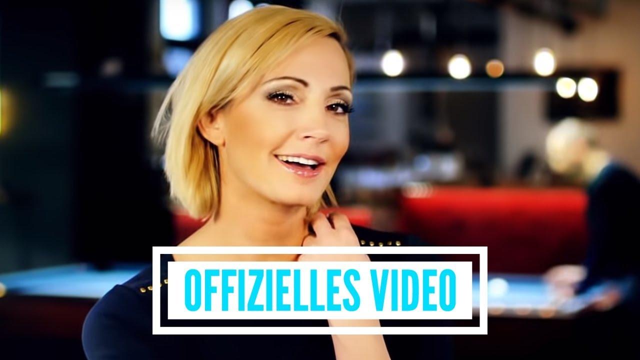 Youtube Vorschau - Video ID 7TUKC_rZdAY