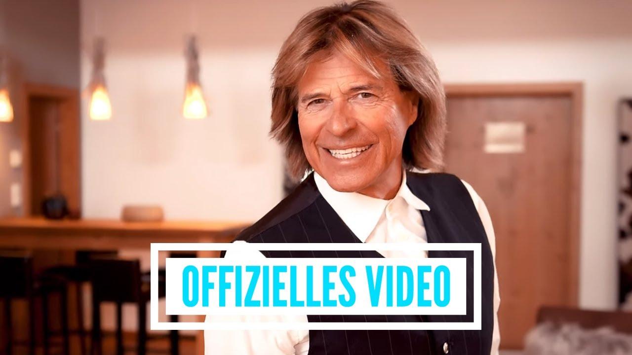 Youtube Vorschau - Video ID 8to7A6boWGA