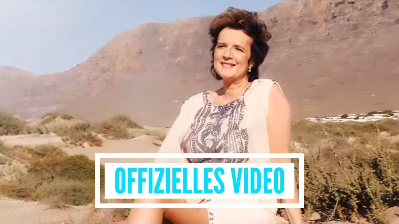 Youtube Vorschau - Video ID 9TOGleA4g9E