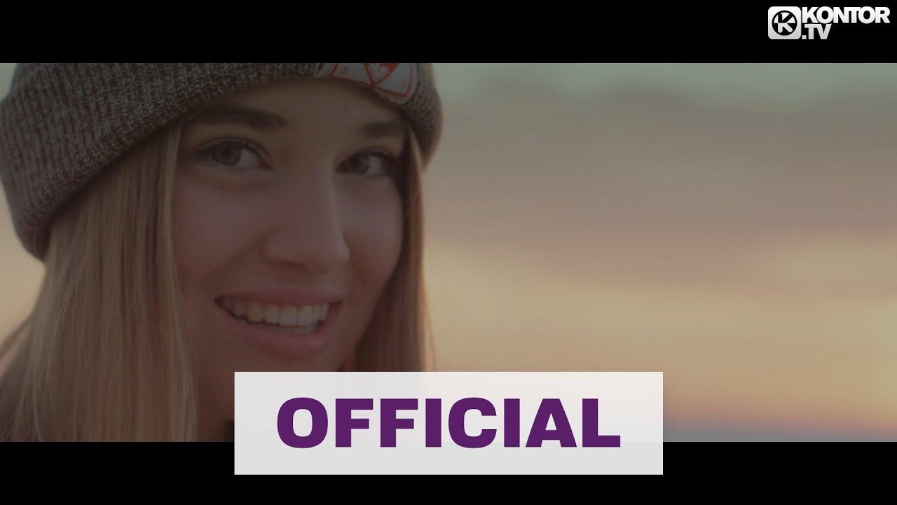 Youtube Vorschau - Video ID Bkj3IVIO2Os