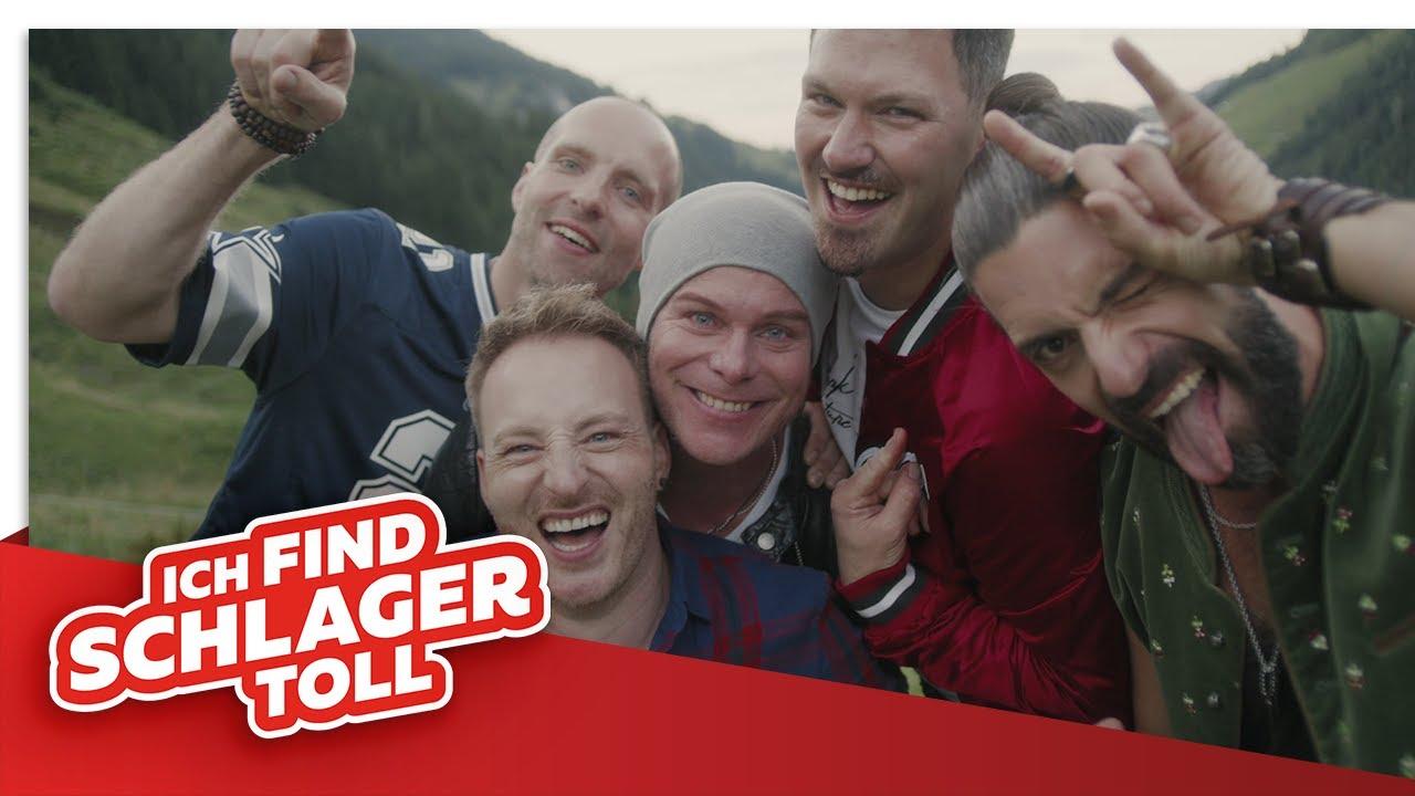 Youtube Vorschau - Video ID Cup-JGxITbk