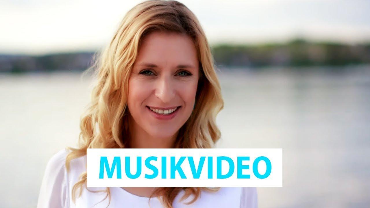 Youtube Vorschau - Video ID GyswAml8qrE