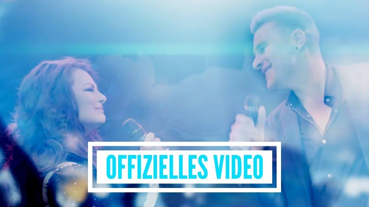 Youtube Vorschau - Video ID KE39xjfWqEE