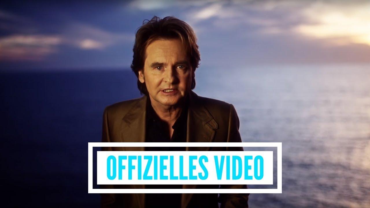 Youtube Vorschau - Video ID LmHiCAqKkvo
