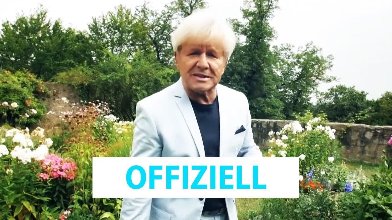 Youtube Vorschau - Video ID NVLiizHmzxE
