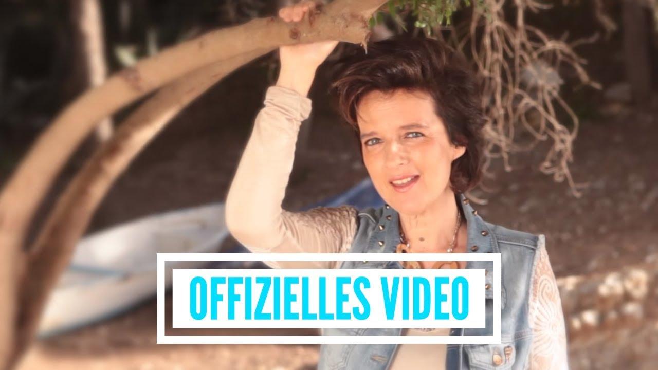 Youtube Vorschau - Video ID OnMIjmMMj44