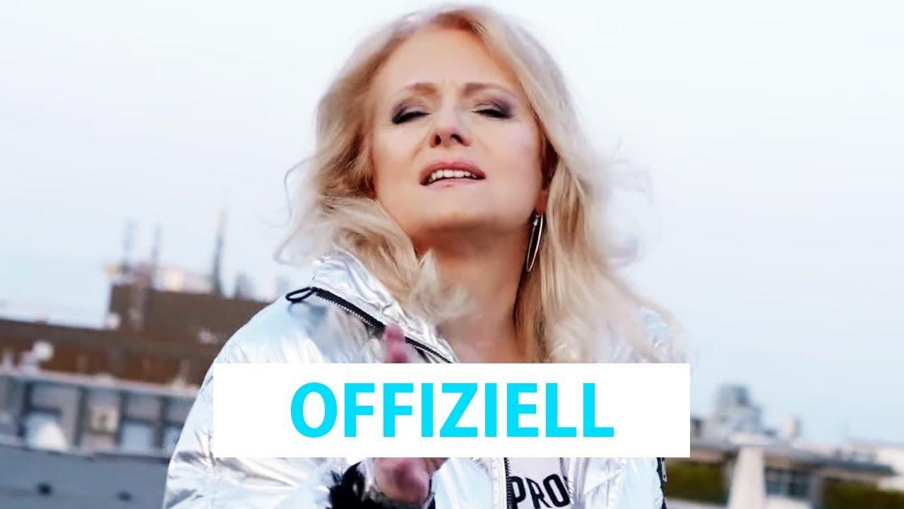Youtube Vorschau - Video ID QOGK9JUP2qE
