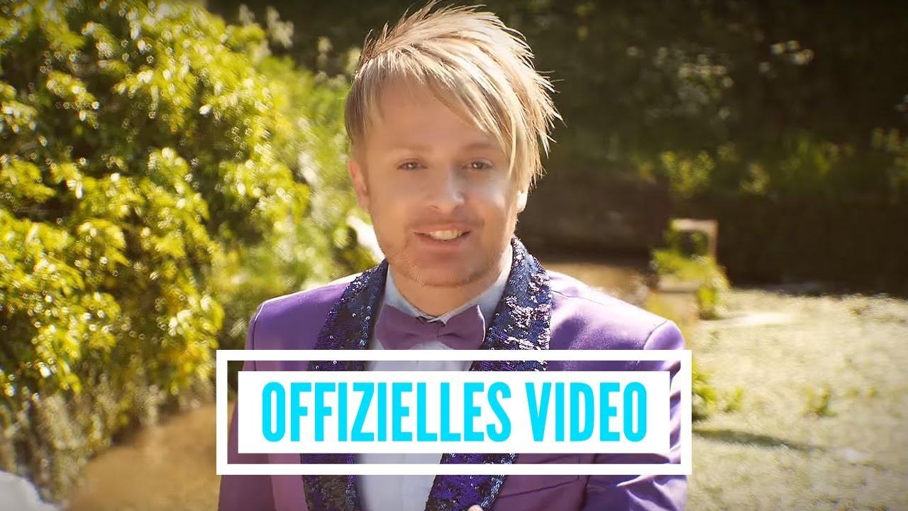 Youtube Vorschau - Video ID SK3Z4CByuoc