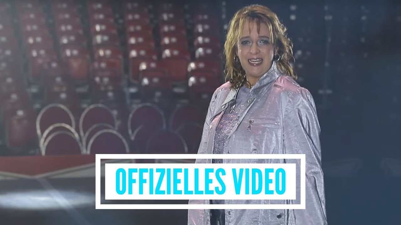 Youtube Vorschau - Video ID aMyujUZSW8U