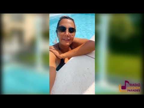 Youtube Vorschau - Video ID abimL_57x54
