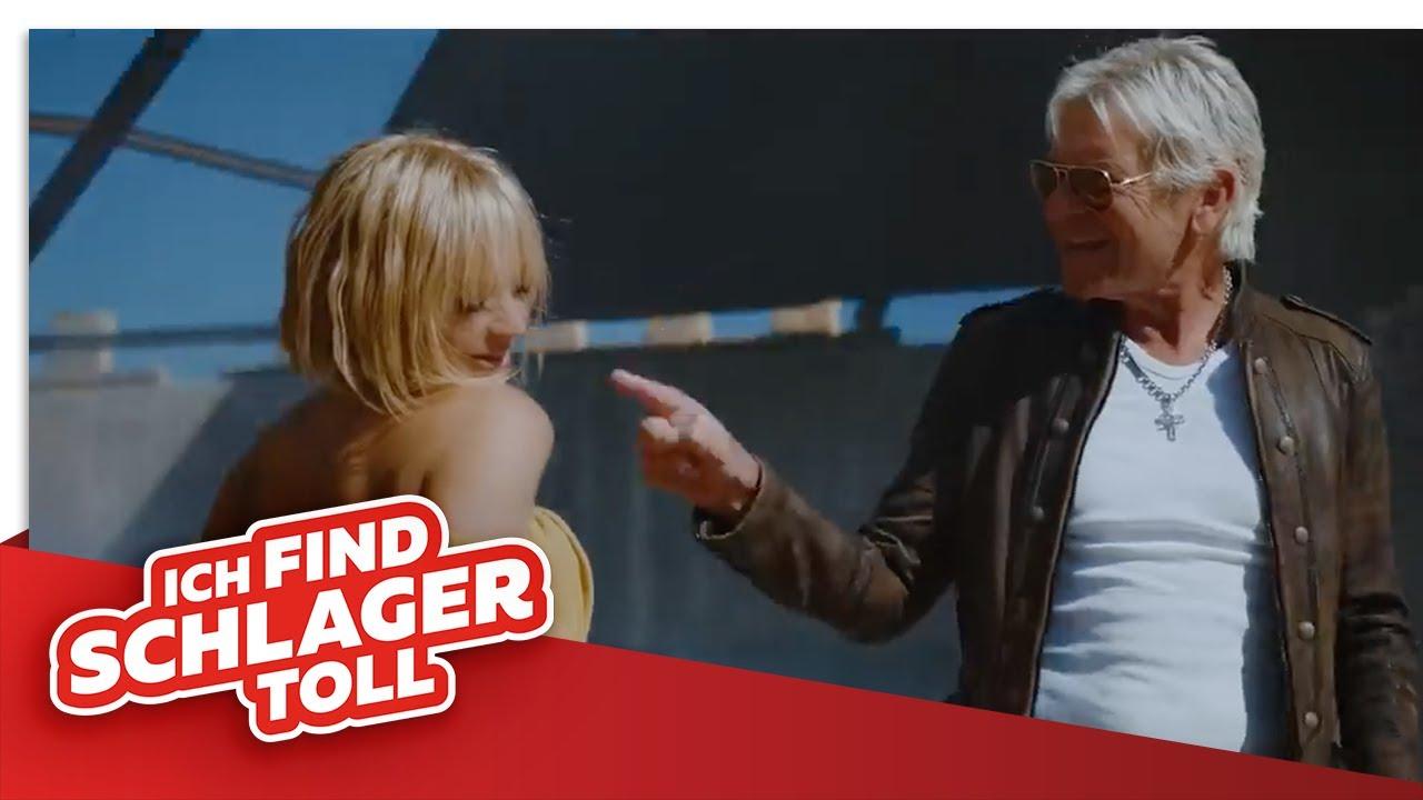 Youtube Vorschau - Video ID itBv21K-DjA