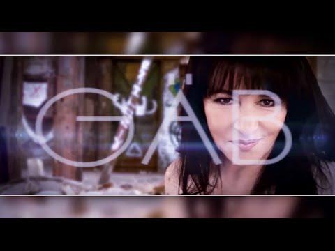 Youtube Vorschau - Video ID kxc8W9A-NYY