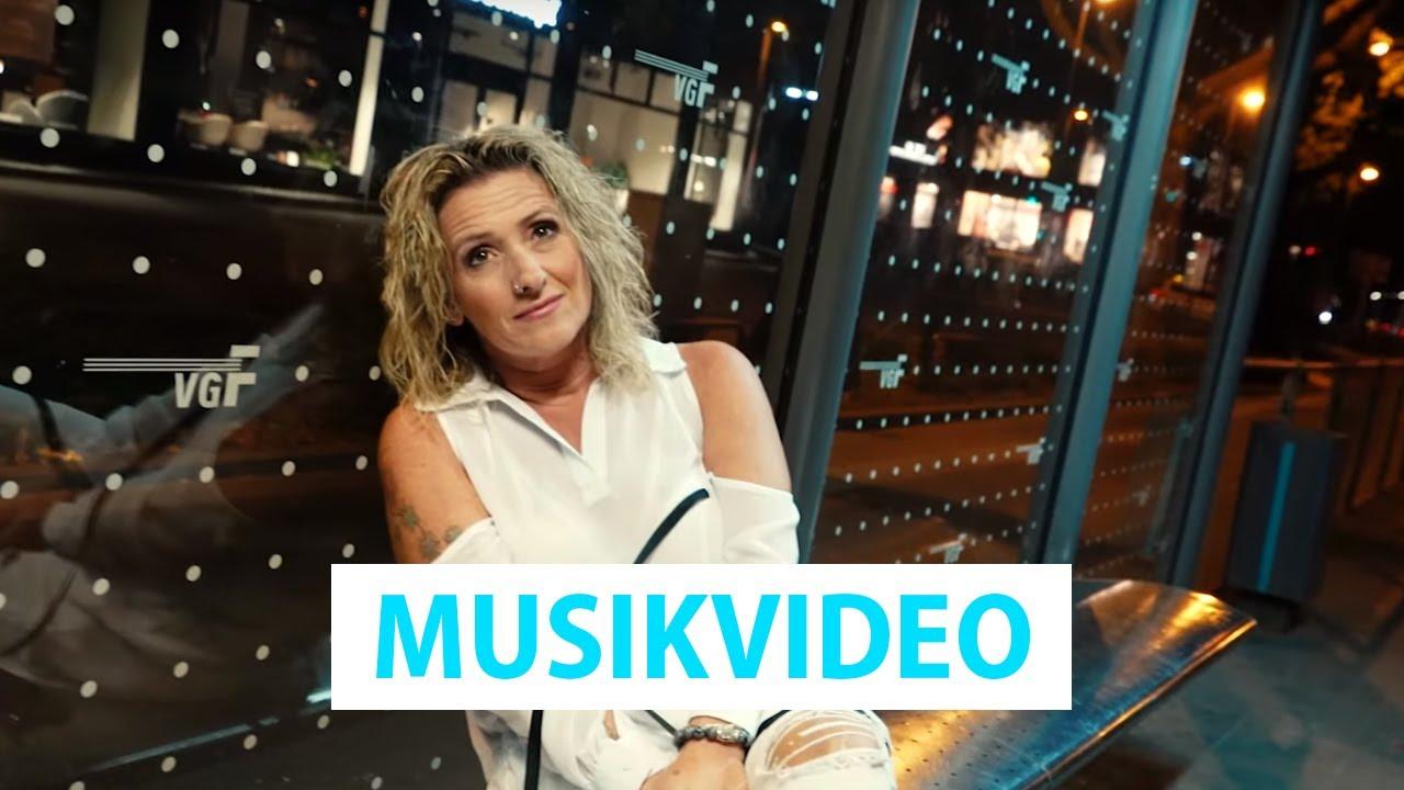 Youtube Vorschau - Video ID nOIvgXvQh1Y