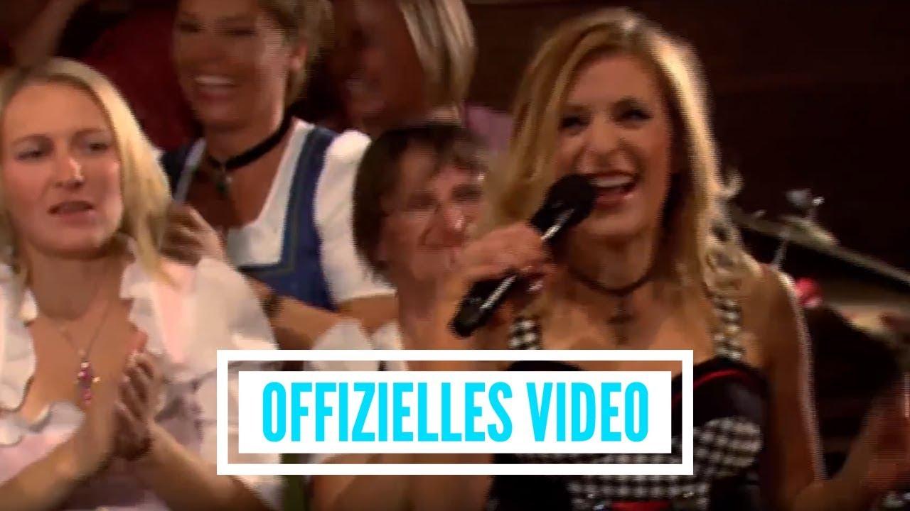 Youtube Vorschau - Video ID q1dWQF1XxOg