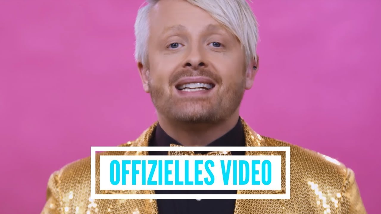 Youtube Vorschau - Video ID rHq3PGLCJcE