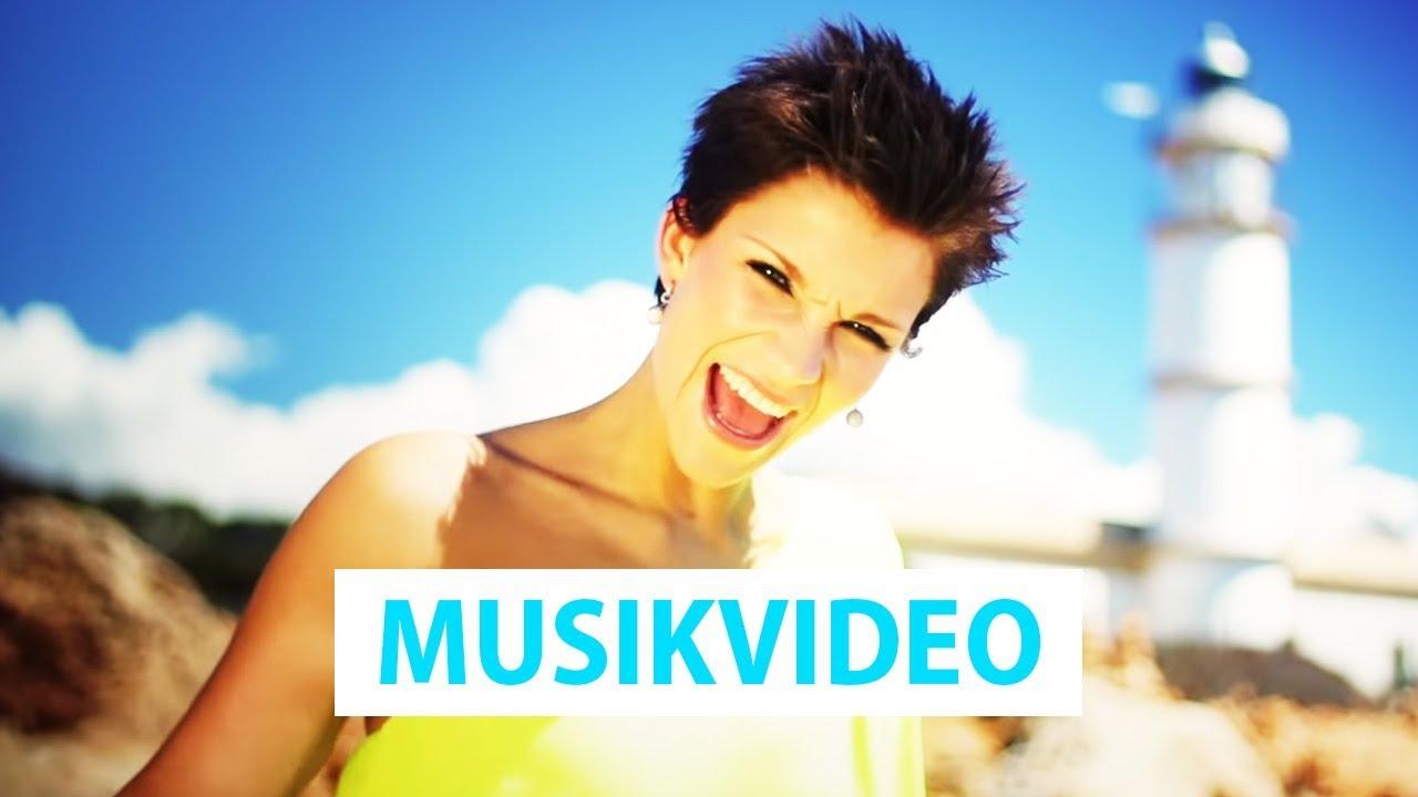Youtube Vorschau - Video ID utDbuFDPXXU