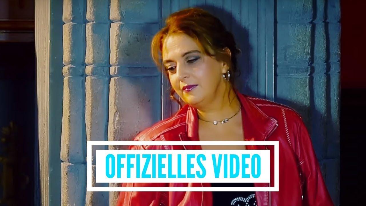 Youtube Vorschau - Video ID wdu_ekS7VhQ