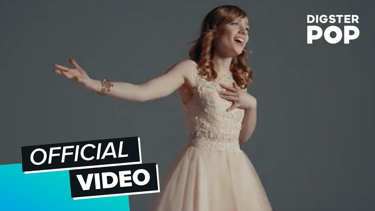 Youtube Vorschau - Video ID wkFMW8s7oCQ