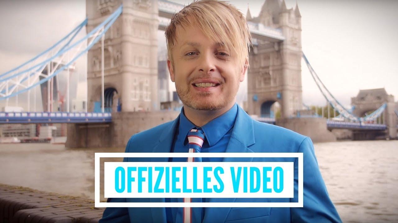 Youtube Vorschau - Video ID wry4XH2zm90